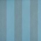 orc-d321-120-pencil-blue