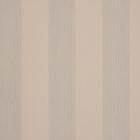 orc-d324-120-pencil-beige