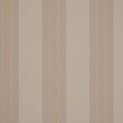 orc-d326-120-craft-beige