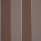 orc-d334-120-color-bloc-brown