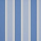 orc-d338-120-hardelot-blue