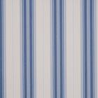 orc-d339-120-rome-blue