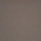 orc-u137-120-vison-tweed