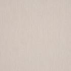 orc-u189-120-beige-tweed