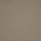 orc-u371-120-chamois-tweed