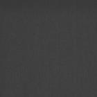 orc-u373-120-macadam-tweed