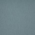 orc-u400-120-turquoise