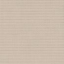 Sandbeige-86-2135