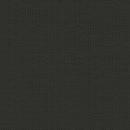 schwarz-92_2053_0