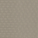 Taupe_96-50850