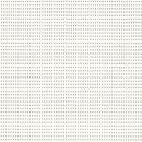 Weiß-86-2044_0