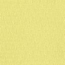 Zitrone_96-50846