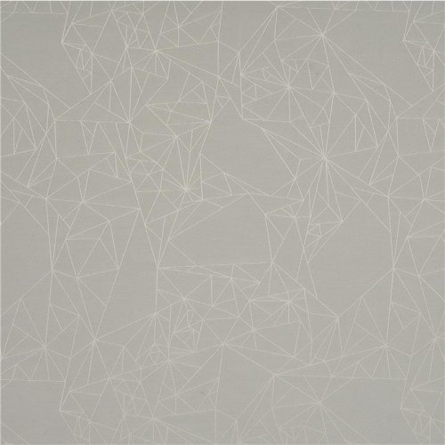 OPE2 J178 - Jacquards | Constellation Grey