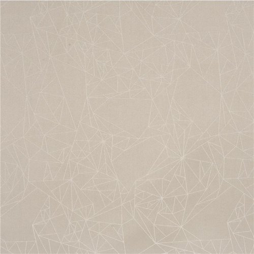 OPE2 J179 - Jacquards | Constellation Beige