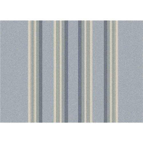 320 556 - ELEMENTS | Stripes