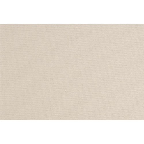 297 115 - TWILIGHT PEARL | Colonial White
