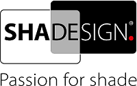 SHADESIGN GmbH